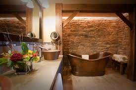 earth tone bathroom designs appealing bathroom earth tone at bathrooms find best references