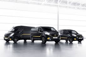renault minivan f1 renault prices sporty new formula edition vans parkers