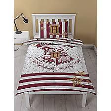kids u0027 room furniture décor u0026 accessories tesco