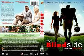 The Blind Side Download The Blind Side Movie Online No Download Opera 16 Download Pl