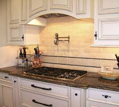 kitchen pot filler faucets how high above the stove should the pot filler be also i was
