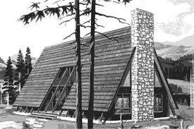 a frame plans brilliant ideas a frame house plans home designs home design ideas
