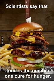 Burger Memes - 25 best memes about hamburger pussy hamburger pussy memes