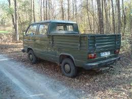 volkswagen tdi truck update 1987 vw doka diesel truck 1 9 m tdi swap straight u0026 nice