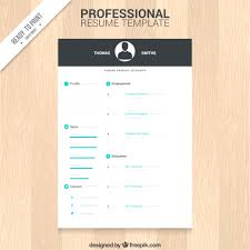 downloadable resume templates word resume format word free free resume template