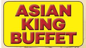Buffet King Prices by Asian King Buffet Home Springfield Missouri Menu Prices