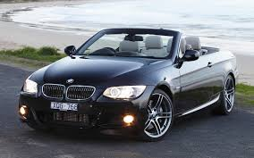 bmw 335i convertible 2010 bmw 335i convertible m sport 2010 au wallpapers and hd images