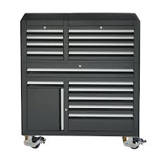 lowes storage cabinets laundry lowes storage cabinets majestic design metal cabinets great sale