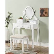 gold wood bedroom furniture for less overstock com