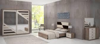 bedroom design 3d cgtrader