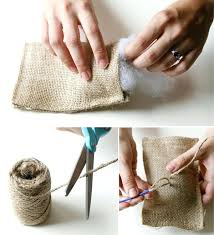 bulk burlap bags burlap gift bags mini burlap favor bags wholesale small burlap