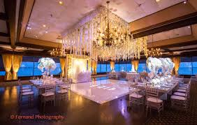 tampa wedding venues reviews for venues