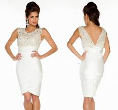 white dresses kzdress part 48