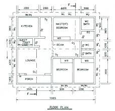 floor plan door symbols technical drawing paper 3 nov dec 2014