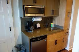 Villas At Wilderness Lodge Floor Plan by Copper Creek Villas U0026 Cabins At Disney U0027s Wilderness Lodge