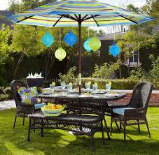 Hank Cocas by Pier 1 Outdoor Furniture 9 Best Dining Room Furniture Sets