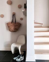 flur farben farben im flur bilder ideen couchstyle