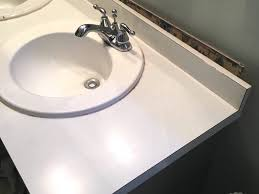 bathroom how to remove a bathroom vanity 00010 how to remove a