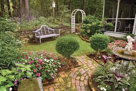 Green Thumb Landscaping by Chad U0027s Green Thumb Landscaping In Redford Mi Coupons To Saveon