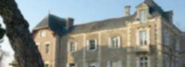 chambres d hotes chateau de la loire chambres d hotes chateau piegue chambres d hôtes en pays de la loire