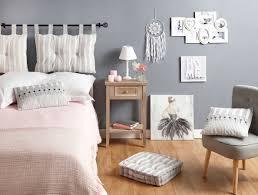 chambre en anglais chambre style romantique des photos et chambre style anglais bord de