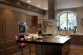 countertops chimney range hood and also double bowl kitchen sink