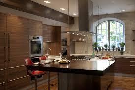 Steel Kitchen Island by Countertops Dark Brown Kitchen Island And Granite Countertop Also