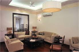 home interior designer in pune latest building construction materials rates construction