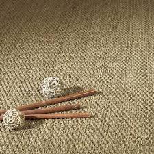 revetement de sol pour chambre le vinyle comme sol pour chambre lgant durable et magnifique