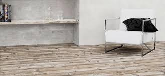 unique carpet that looks like wood flooring floating laminate