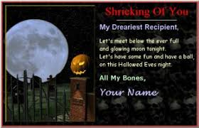 create and send custom ecards and greetings