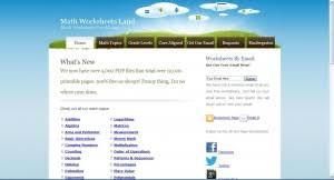 site review math worksheets land bj pinchbeck u0027s homework helper