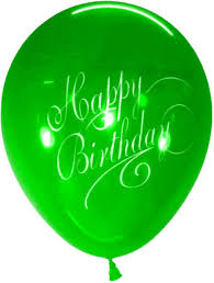 deliver balloons cheap buy designer balloons online india buy balloons online happy