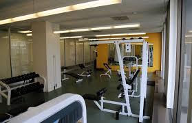 stark malibu mansion mansion house gym 45degreesdesign com