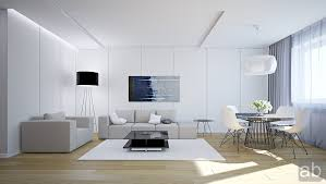 white modern living room white modern living room black and white modern living room