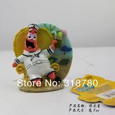 buy wholesale spongebob squarepants from china spongebob