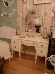 White Bedroom Vanities Amazing Mirrored Bedroom Vanity Vanities Design Ideas Picture Of