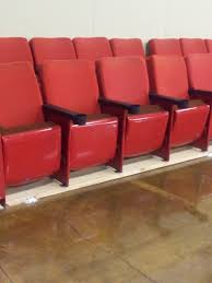 Theater Chairs For Sale Lovely Theater Chairs For Sale Home Design Ideas