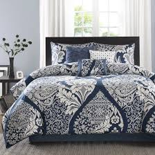 Red Bedroom Comforter Set Bedding Target Comforter Sets Queen Size Bedspreads Red Set Kohls
