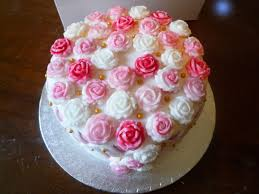 mother u0027s day cake youtube