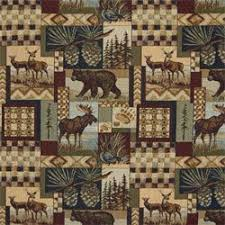 Tapestry Upholstery Fabric Online Fabric By Type U0026 Types Of Fabric U2013 Interiordecorating Com
