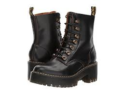 womens ugg leona boots dr martens leona 7 hook boot at zappos com