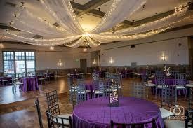 Wedding Venues Tulsa Tulsa Noahs Event Venue