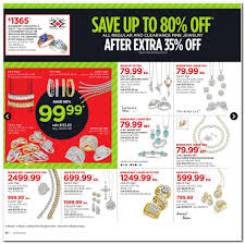 jcpenney black friday ad scan 2017 p20 jpg