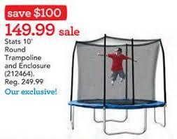 trampoline black friday sale toys r us black friday ad live my frugal adventures