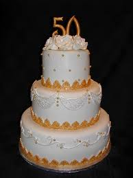 download 50th wedding anniversary cake pictures wedding corners