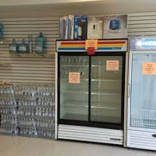 my water store 24 photos 11 reviews water stores 14050