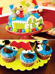 birthday themes for boys birthday theme for a boy
