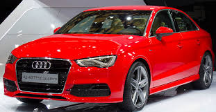 audi a3 in india price audi a3 launched in india at inr 22 95 lakhs speed hounds
