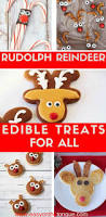 1590 best christmas reindeer images on pinterest christmas